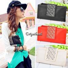 wholesale handbag purse