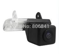 Rearview carmera High Definition Parking Reverse Camera for Benz Benz C W203 E  W211 CLS W219 B200 A160 Night Vision Waterproof