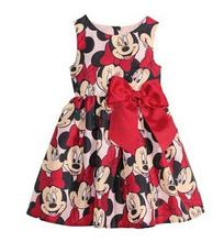 popular girls dress clothes