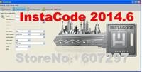 instacode 2014+keygen