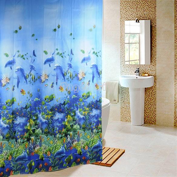 Inbouwradio Badkamer Peha ~ goedkope badkamer met douche gordijnen Kopen goedkope badkamer met
