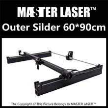 wholesale laser mechanism