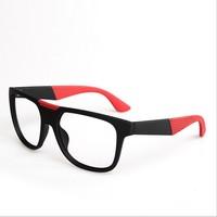 2014 New Eyewear Eyeglasses Spectacles Frame Glasses Women/men Optical Frame Plain Glasses Oculos De Sol Gafas