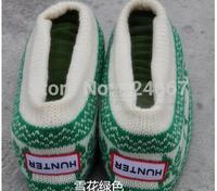 free shipping,H socks Middle Tube rainboots,short rainboots,buskin,half boots. rain boots socks wholesale women socks Snow socks