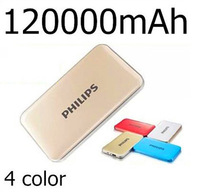 popular portable usb charger