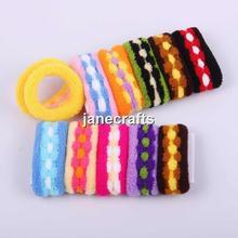 cheap braided headband