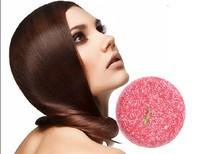 Cinnamomum Cassia renews shampoo bar shampoo wash hair handmade soap 60g Antidandruff,anti-Itching,Anti-Hair Loss
