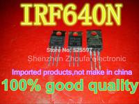 IRF640N IRF640