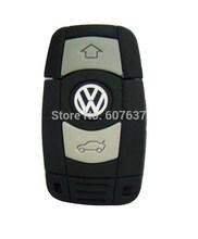 car usb key promotion