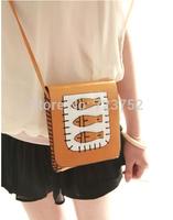 Fashion Women Messenger Bags Casual Style Mini Packet Package Shoulder Bag Messenger Bags Women Handbag Bag BA0060