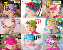 cheap children headband