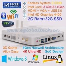 windows xp thin client promotion