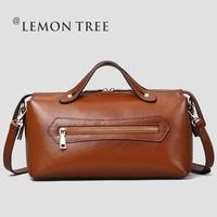 2014 women handbag genuine leather women leather handbags brand famous designers brands women messenger bags cross body bolsas