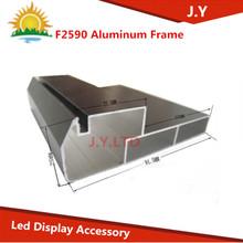 popular led frame