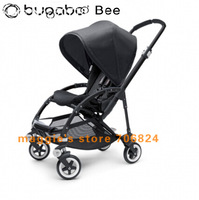 New arrival,Protable stroller,The limited edition Bugaboo bee serious,Top quality Bugaboo,Bubaboo bee stroller with big discount