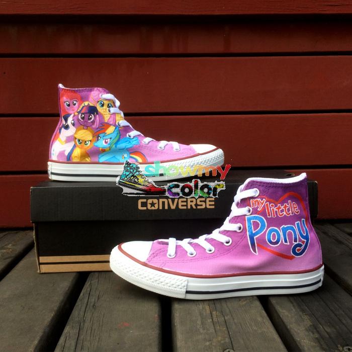 Женские кеды Converse цены онлайн
