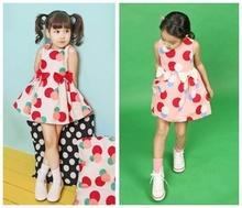 baby girl fashion promotion