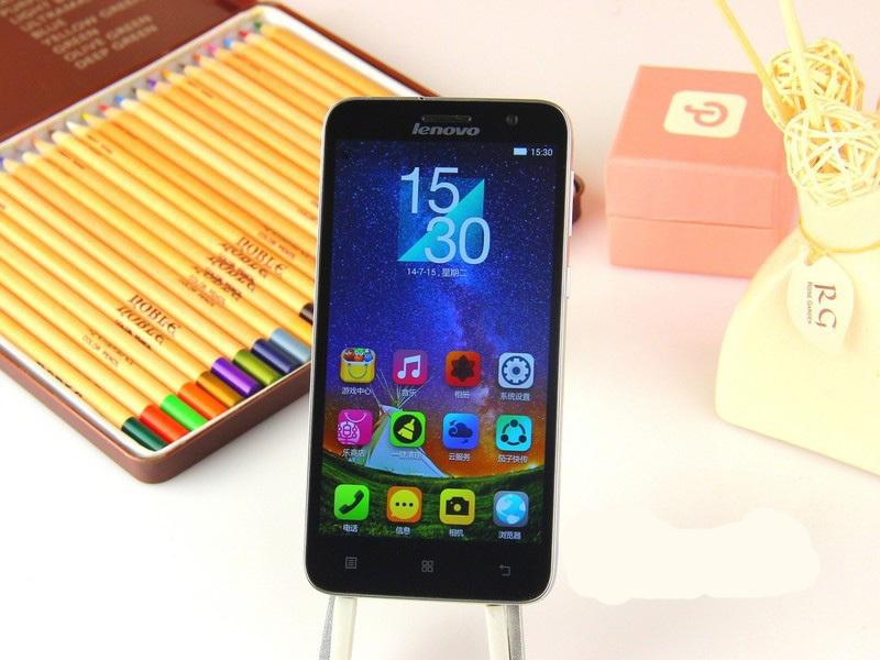 http://i00.i.aliimg.com/wsphoto/v2/1893849378_4/Original-Lenovo-A8-A808T-A806-FDD-LTE-4G-MTK6592-4G-Android-4-4-Octa-Core-MobilePhone.jpg