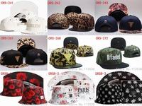 Wholesale CAYLER & SONS snapback caps hip hop hats 12pcs/lot free shipping