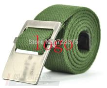 wholesale ladies fashion belt