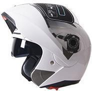 JIEKAI 105 flip up motorcycle helmet dual visor system every rider affordable M L XL XXL available(China (Mainland))