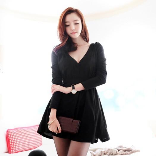 Женское платье PMT V 203F10 PMT-203F10 pmt вс 200