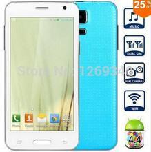 wholesale fm smartphone
