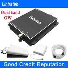 indoor antenna amplifier promotion