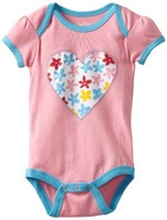 NEW LNEW 2014 ovely Cute Baby Girls new Hot Sale one piece rompers Brand New 100% Cotton-ZW516A