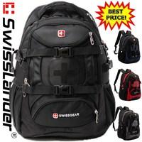 Brand SwissLander,Swiss lander,15.6 inch men laptop backpack,swiss lady laptop bags,travel backpack,school backpack,for notebook