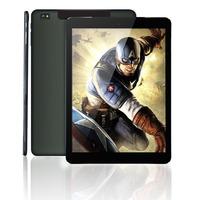 Cube Talk 9X U65GT Octa Core 3G Phone Call Tablet PC 9.7 inch Android 4.4 MTK8392 2048x1536 IPS 8.0MP Camera 2GB/16GB 2X PB0156