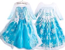 popular toddler dress