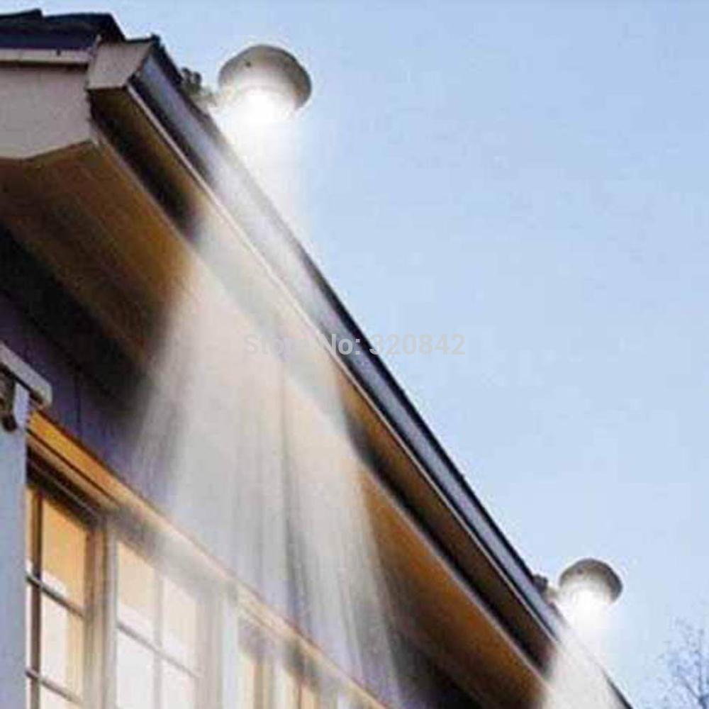 Online kopen wholesale led solar buitenverlichting uit china led solar buitenverlichting - Outdoor licht tuin ...