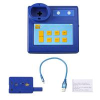 2014 Professional Auto Key Programmer 468 KEY PRO III  Generation ID46 Copy Key Programmer 468 key pro iii Fast Shipping