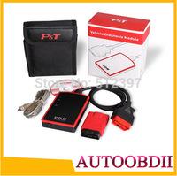 2014 Bottom Price  Genuine Wireless  Diagnostic Tool UCANDAS VDM V3.8Update Online Auto Scanner VDM New Version V3.8