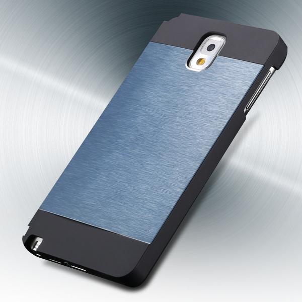 Чехол для для мобильных телефонов OEM 2015 Samsung Note3 III N9000 3 for Samsung Galaxy Note 3 N9000 3800mah external battery case for samsung galaxy note 3 iii n9000