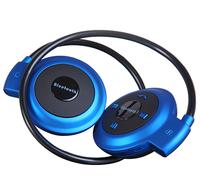 High Fidelity Sound Foldable Wireless Sport 3D Stereo Bluetooth Headphone Earphone Running Headset With MIC, CSR Bluetooth V4.0