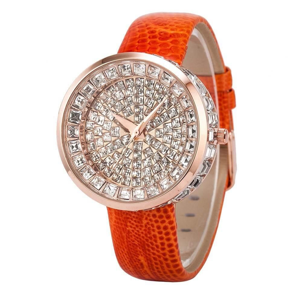 Старинные антикварные наручные часы на продажу