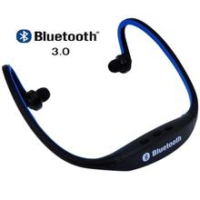 popular ear hook earphone