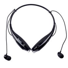 ear wireless promotion