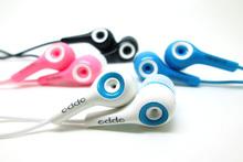 earphone supplier promotion