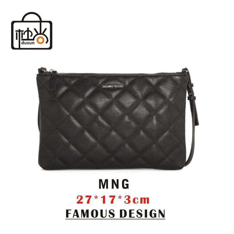 DUSUN wholesale 21colors printing boston bag vintage women leather handbag shoulder messenger bag totes fashion bucket bolsas(China (Mainland))