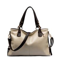2014 fashion designer handbags women bolsos mujer pu leather bag portable shoulder bags crossbody bolsas women leather bag