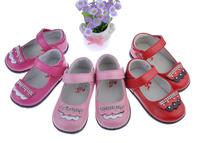 2014 pure sheepskin kids shoes for girl princess shoes kids sneakers sapato menina