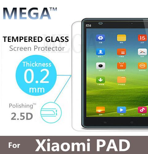 MEGA 0,2 2.5d xiaomi mipad For xiaomi mipad tatkraft mega lock