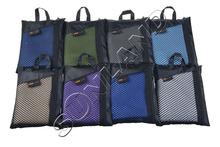 wholesale microfiber towel