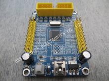 wholesale decoder board
