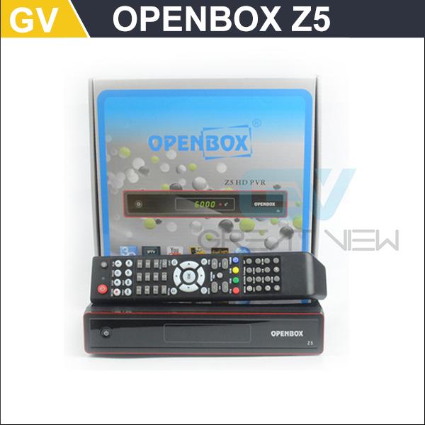 Приемник спутникового телевидения 1 Openbox Z5 HD , f5s f5, Openbox x 5 приемник спутникового телевидения 2 hd openbox z5 youtube youporn