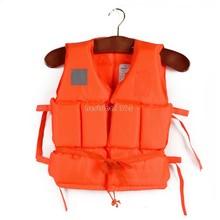 wholesale kids swim vest