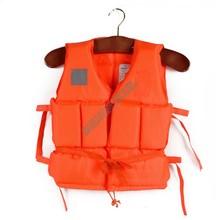 kids swim vest promotion